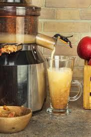 presse fruits et jus de pomme préparation des jus frais sains