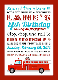 Template : Fire Truck Birthday Invitations Fire Engine Birthday ... Fire Truck Template Costumepartyrun Coloring Page About Pages Templates Birthday Party Invitations Astounding Sutphen Hs4921 Vector Drawing Top Result Safety Certificate Inspirational Hire A Index Of Cdn2120131 Outline Cut Out Glue Stock Photo Vector 32 New Best Invitation Mplate Engine Of Printable Large Size Kindergarten Nana Purplemoonco