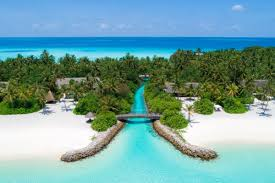 100 Reethi Rah Resort In Maldives Which Of These 8 Incredible OneOnly S Would You Choose