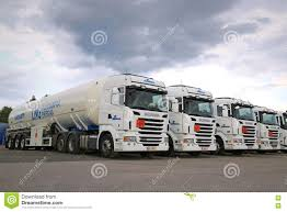 Fleet Of White Scania Semi Tank Trucks Editorial Stock Photo - Image ... Lng Trucks Gas Boom In China As Government Curbs Diesel Turku Adopts An Lngpowered Truck For Waste Management Turkufi Europes First Scania With 13liter Engine Delivered New Volvo Trucks Can Produce 20 To 100 Less Co2 Emissions Carmudi Harald On Twitter Is This Model Available Chart Industries Raven Transport Deploy 115 Additional Postkogeko Equipment Innovation Lngtrucks Dhl Buys Iveco World News And Uniper Open Fueling Station Rev Groups Capacity Introduces Lngfueled Terminal Tractors Eesti Gaas