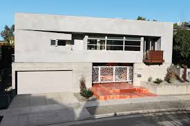 100 Court Yard Houses Yard House Modern Home In Los Angeles California By Thomas On
