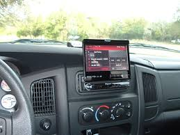 Flip-Out Stereo Head Unit? - Dodge Diesel - Diesel Truck Resource Forums Radio Car 2 Din 7 Touch Screen Radios Para Carro Con Pantalla 2019 784 Inch Quad Core Car Radio Gps Navigation With Capacitive Inch 2din Mp5 Player Bluetooth Stereo Hd Can The 2017 4k Touch Screen Work On 2016 If I Swap Kenwood Ddx Series Indash Lcd Touchscreen Dvdmp3usb 101 Inch Android 60 For Honda 7hd Mp3 The Best Stereo Powacoustikreceiverflipout Aftermarket Dvd System For 32007 Tata Tiago Tigor Inbuilt 62 2100 Player Gpsbtradiotouch Screencar