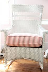 Red Patio Furniture Pinterest by 36 Best Pinned By Others Images On Pinterest Outdoor Furniture