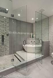 43 master bathroom design ideas for your home to copy