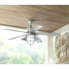 Outdoor Ceiling Fans Menards by Ceiling Fan Caged Ceiling Fan Living Room Eclectic With Bronze