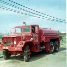 Sayville Fire Department   Fire Trucks & Engines   Pinterest   Fire ... Ny Auto Giant 24 Car Dealerships On Long Island Sunrise Toyota In Oakdale New Used Dealer Near Sayville Semitruck Chrome Sales Accsories Shop Nj Chevrolet Cars And A Truck Birds Of Feather Flock Together The Page Not Found Buzz Chew Chevroletcadillac Inc Southampton Serving Morris Isuzu Fuso Ud Cabover Commercial Suvs Crossovers For Sale Bay Shore Atlantic Ford F150 For Huntington Station 11746 Autotrader Hood Open Stock Photos Images Alamy Sayvilles Annual Summerfest
