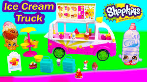 Shopkins Season 3 Scoops Ice Cream Truck Playset Food Fair Van Car ... Shopkins Series 3 Playset Scoops Ice Cream Truck Toynk Toys Scoop Du Jour Gives A Shake To The Ice Cream World The Cord Playmobil 9114 Products Desnation Desserts Handmade Portland Grandbaby Sweet Rides Sacramentos Trucks Chomp Whats Da Northwestern Ok St U On Twitter Is Here For Learn Cart Leapfrog Food Fair Treat Free From Ben Jerrys La Food Trucks Back