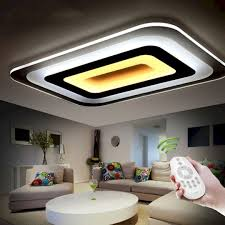 24 most amazing ceiling light ideas for living room 2017 24 spaces