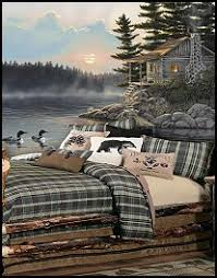 Casual Yet Luxurious The Hadley Plaid Bedding Collection Combines Printed 100 Polyester