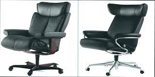 fauteuil de bureau relax fauteuil relax bureau fauteuil bureau relax un bureau pratique et