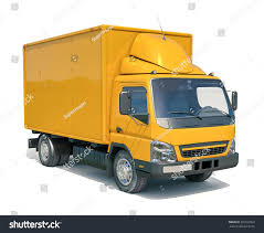 Postal Truck Illustrates Express Fast Free Stock Illustration ... Woman Dies After Being Pinned Under Postal Truck Citynews Toronto 3d Render Yellow Postal Truck And Sign Fast Delivery Home Mahindras Usps Mail Protype Spotted Stateside Pinehill Woodcrafts Other Vehicles Us Mailbox This New Looks Uhhh Hightech Ccinnati Firm Could Land A 5b Federal Contract Amazoncom 12x Vehicle Die Cast Pull Back Toy Car Image Photo Free Trial Bigstock Greenlight 2017 Postal Service Llv Mail Truck Green Machine E 6 Nextgeneration Concept To Replace The Illustrates The Express Stock 2014 1jpg Matchbox Cars Wiki