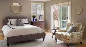 Master Bedroom With Bathroom And Walk In Closet Floor Plans Modern Design Grey White Various Shades