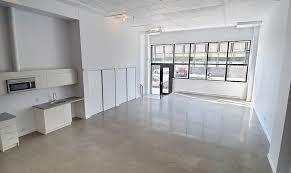 bureau a louer montreal espace commercial à louer montréal 125 chabanel groupe dayan