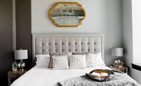 the bedroom in déco style swissflex