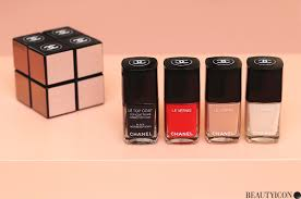 Chanel Makeup Coupons - American Girl Online Coupon Codes 2018 Makeup Geek Eye Shadows From Phamexpo I M E L T F O R A K U P Black Friday 2017 Beauty Deals You Need To Know Glamour Discount Codes Looxi Beauty Tanner20 20 Off Devinah Cosmetics Makeupgeekcom Promo Codes August 2019 10 W Coupons Chanel Makeup Coupons American Girl Online Coupon Codes 2018 Order Your Products Now Sabrina Tajudin Malaysia I Love Dooney Code Browsesmart Deals 80s Purple Off Fitness First Dubai Costco For Avis Car Rental Gerda Spillmann Blog Make Up Geek Cell Phone Store Birchbox Coupon Get The Hit Gym Kit Or Made Easy
