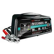 Shop Car Battery Chargers At Lowes.com Kid Trax Mossy Oak Ram 3500 Dually 12v Battery Powered Rideon Walmart Debuts Futuristic Truck 8998 Silverado Gm Full Size Truck Battery Cable Fix Rollplay Gmc Sierra Denali 12 Volt Battypowered Childrens Ride 24v Disney Princess Carriage Walmartcom 53 Fresh Of Ford F150 Teenage Mutant Ninja Turtles 6v Chuck The Talking Compartment My Orders 30 More Tesla Semi Electric Trucks Cleantechnica Power Wheels Ford F 150 On Sumacher Speedcharge Charger 1282 Amp