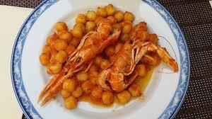 portovenere cuisine img 20170801 wa0038 large jpg picture of la medusa porto venere