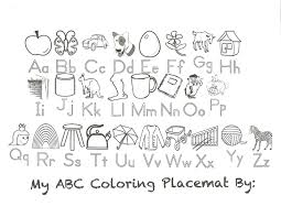 Free Printable Coloring Pages For Adults Advanced Easter Toddlers Online Alphabet Full Size