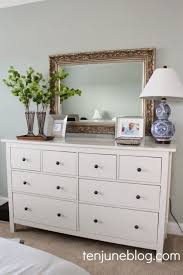 Walmart White Dresser With Mirror by Bedroom Minimalist White Bedroom Dressers With Indoor Plants On