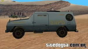 Gta Sa Fbi Truck Mod » 4K Pictures | 4K Pictures [Full HQ Wallpaper] The Worlds Newest Photos Of Fbi And Lego Flickr Hive Mind Gta San Andreas Fbi Truck Youtube Gta Sa 4k Pictures Full Hq Wallpaper Civil No Paintable For Bomb Tech John Cars Replacement Fbi Swat Modifikacijosenforcerfbi Truckskin Modifikacijos Box Wrap Wrapvehiclescom Joins Probe California Police Killing Black Man Amid Seal Stock Photos Images Alamy New