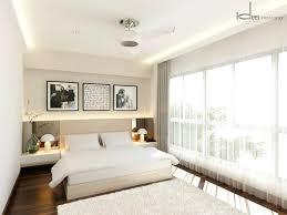 HDB Resale 5 Room 205 Pasir Ris