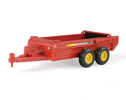 1/16 BIG FARM Toy New Holland Manure Spreader 164th Husky Pl490 Lagoon Manure Pump 1977 Kenworth W900 Manure Spreader Truck Item G7137 Sold Research Project Shows Calibration Is Key To Spreading For 10 Wheel Tractor Trailed Ftilizer Spreader Lime Truck Farm Supply Sales Jbs Products 1996 T800 Sale Sold At Auction Pichon Muck Master 1250 Spreaders Year Of Manufacture Liquid Spreaders Meyer Mount Manufacturing Cporation 1992 I9250