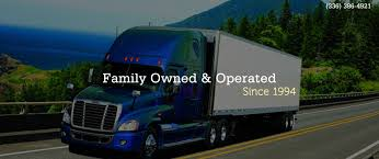Freight Shipping Quote | Freight Transport Companies | Dobson NC About Us Freight Shipping Gulf Coast Logistics Truck Transportation Cargo Transport Stock Trucking Road Rail And Drayage Services Transportation The Difference Between Courier Econocourier Orlando Florida Orange County Disney World Hotel Restaurant Dr Lincolnshire Intertional Removals Movers Overseas Relocation Traffic Management Minneapolis Broker Unloading Trucks Logistics Goods Shipping Ups Delivers Driver Recruiting Success Through Social Media Van Package Delivery Truck Png Download Estes 72016 Pics By Mike Mozart Flickr