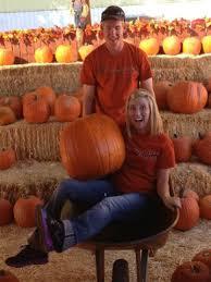 Pumpkin Patch Yuma Az Hours by Find Corn Mazes In Glendale Arizona Tolmachoff Farms In Glendale