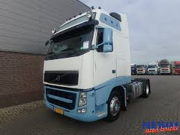 Used Volvo FH13 400 4x2 Euro 5 ADR/VLG — Nebim Used Trucks Volvo Used Trucks Wallpaper Trucks Pinterest Fh16550 Tractor Units Year 2005 For Sale Mascus Usa For Sale Car Wallpaper Hd Free Truck Finance Global Homepage New And Trailers At Semi Truck And Traler Thomas Hardie On Twitter Take A Look At This Fantastic Offers Formula 1 Fans The Opportunity To Buy Mclaren Race Fh4 13ltr 6x2 460 Tractor Centres Fe Wikipedia