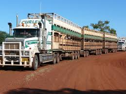 Redhead In Boots: Road Trains Kline Trailers Trailer Design Manufacturing Lowbeds Wind Drop Decks A South Australian Transport Company Parking Heavy Freight Road Trains In Australia Editorial Trucks Album On Imgur Transporte Terstre Carretera Tren De Carretera Bitren 419 Best Images Pinterest Train Big Trucks Outback Sights Land Trains Steemit Massive Road Trains At Roadhouses In Outback Youtube Photo Collection Train Page Photos Legal Highway Replicas Blue Kenworth Prime Mover Die