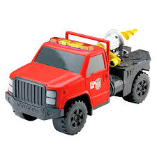 Matchbox Large Truck - Assorted | Toys R Us Australia - Join The Fun! 118 5ch Remote Control Rc Cstruction Dump Truck Kids Large Toy Amazoncom Hot Wheels Monster Jam Giant Grave Digger Toys 164 Ertl Lifted Pulling Tires Ford F350 Lariat Super Fire Pictures Inertial Crane Boy Boom Retractable 0 Online Trucks Toysrus Magic Cars 24 Volt Big Electric Ride On Car Suv For Perfect Storage Solutions Love Grows Wild Vintage Nice Texaco Gas Tanker Semi Trailer Tin Metal Cement Mixer Glopo Inc Bruder Man Games Tonka 1963 With Sand Loader From Bigred On Ruby Lane