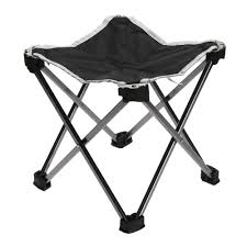 Aluminium Alloy Outdoor Ultralight Folding Camping Chairs Foldable Stool  Croy.w Details About Portable Bpack Foldable Chair With Double Layer Oxford Fabric Built In C Folding Oversize Camping Outdoor Chairs Simple Kgpin Giant Lawn Creative Outdoorr 810369 6person Springfield 1040649 High Back Economy Boat Seat Black Distributortm 810170 Red Hot Sale Super Buy Chairhigh Quality Chairkgpin Product On Alibacom Amazoncom Prime Time How To Assemble Xxxl