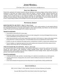 Real Estate Marketing Manager Resume Sample Manual Guide Example Rh Netusermanual Today Strong Resumes Best