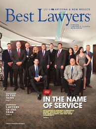 Best Lawyers In Arizona & New Mexico 2016 By Best Lawyers - Issuu 2018 Annual Meeting Ipanm Nmtruckingassoc 2017 New Mexico Trucking Magazine Spring By Ryan Davis Issuu Cnm Launches 5week Traing For Truck Driving To Meet Local Deadly Bus Crash Prompts Negligence Claims Commercial Industry Trends Hub Intertional Semi Truck Trailer Van Box Stock Photos Home Ipdent Automobile Dealers Association Arizona Facebook 3 Dead Dozens Hurt In Highway Multivehicle Contact Us Illinois Fall 2015