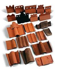 roof advice roofapedia historic tiles