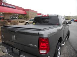 Covers : Best Truck Bed Covers 98 Best Hard Folding Truck Bed Cover ... Elite Truck Accsories Dallas Tx Best Photo Image Flatbed Pickup Of New 2018 Ford Super Duty F Perfect Truck Accsories Vx9 Used Auto Parts Little Rock Vrimageco Dodge Ram 2500 Car Styles Raptor Ssr Boards Steps Restyling Tulsa Hitches Confederate Flag Fresh Road Innovations Let Us Jeep Oregon Authority 2016 Youll Love Plus Brampton On
