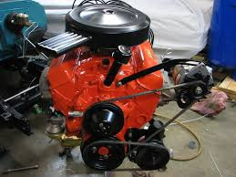 Problems Aligning Power Steering Pump With Crank - The 1947 ... 1978 Chevy K1500 With Erod Connect And Cruise Kit Top Speed 78 Chevrolet Truck Nos Gm Pickup 1977 1979 1980 1981 Bonanza Parts Wwwtopsimagescom Proline C10 Race Short Course Body Clear The Professional Choice Djm Suspension 1985 Fits Gmc 57 350 Remanufactured Engine Ebay Styles By Year Elegant Chevrolet 1997 Silverado Interior 84 Lsx 53 Swap With Z06 Cam Need Shown 1978chevyshortbedk10 Kooters Favorite Cars Pinterest Values Sales Traing Dealer Album