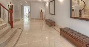 100 Marble Flooring Design Tiles Best Quality Natural Stone Ceramic Tiles
