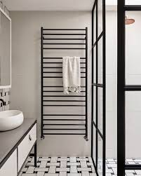 The Best Small Bathroom Ideas To Make The Best Small Bathroom Ideas Sitchu Au