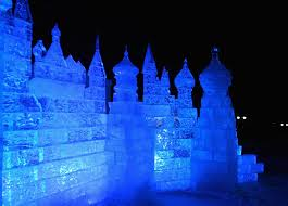 Ice Castles Coupon Eden Prairie / Chase Coupon 125 Dollars Midway Ice Castles Utahs Adventure Family Lego 10899 Frozen Castle Duplo Lake Geneva Best Of Discount Code Save On Admission To The Castles Coupon Eden Prairie Deals Rush Hairdressers Midway Crazy 8 Printable Coupons September 2018 Coupon Code Ice Edmton Brunos Livermore Last Minute Ticket Mommys Fabulous Finds A Look At Awespiring In New Hampshire The Tickets Sale For Opening January 5 Fox13nowcom Are Returning Dillon 82019 Winter Season Musttake Photos Edmton 2019 Linda Hoang