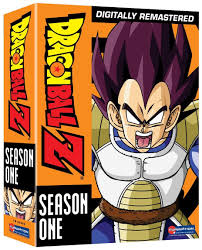Dragon Ball Z Pumpkin Carving by Dragonball Z Season 1 Vegeta Saga Amazon Ca Not Available Dvd