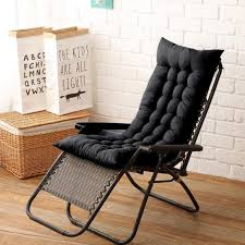 Summer Chair Cushion Rocking Chair Cushion Padded Rattan Sofa Cushion  Tatami Mat Window Cushion Floor Mat #4O