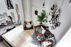 En Suite Ideas Big Ideas For Small Spaces A Small Space With Big Ideas Decoholic