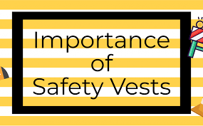 100 Trucking Safety Archives