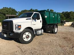 Roll Off Trucks For Sale On CommercialTruckTrader.com Flatbed Trucks For Sale In Ohio Commercial Truck Trader Ohio Youtube Water On Cmialucktradercom Chevrolet Silverado 3500 Dump Commercial Cab Chassis Ford Peterbilt Classic For Classics Autotrader