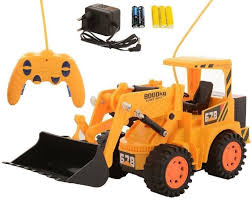 MousePotato Wireless Remote Control Rechargeable Truck Loader Toy ... Truck Loader Nm Heilig Truck Systems Durable Xcmg Raise And Down Loader Crane Lift 157 Tm 40 Lmin Vehicles For Kids Excavator Dump And Trucks Wheel Industrial Moving Earth Unloading Stock China Mini 5 Ton Hydraulic Pelusey Hire Excavation Earthmoving Contractors Two Stage Power Driven Truckloader Alfacon Solutions Automatic Stackerautoritymanjusgujaratindia Kids Wallpaper Crane Grey Yellow 358702
