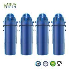 Pur Faucet Water Filter Refill by Pur Water Filter Ebay