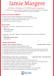 Best Executive Resume Samples - Monza.berglauf-verband.com Marketing Resume Format Executive Sample Examples Retail Australia Unique Photography Account Writing Tips Companion Accounting Manager Free 12 8 Professional Senior Samples Sales Loaded With Accomplishments Account Executive Resume Samples Erhasamayolvercom Thrive Rumes 2019 Templates You Can Download Quickly Novorsum Accounts Visualcv By Real People Google 10 Paycheck Stubs