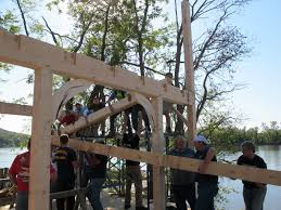 Musings From Big Pink: Barn Raising In Haddam Neck How Can Companies Track The Success Of Their Social Media The Barn Raisers Dvd Release Moved To May Preorder Now Save Doc Explores History Classic American Buildings Barnraisers Podcast On Twitter Latest Episode Building Brands With Roi Barnraisers Price Lists Raiser Past Golf Outings Creating Community Through Work Parties Always And Forever Wedding Meeting Party Treats Wedding