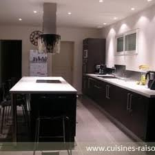 cuisines raison cuisines raison kitchen bath 140 route de pontchateau crossac